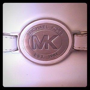 Michaels Kors Shoulder Bag